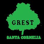 GREST Santa Cornelia